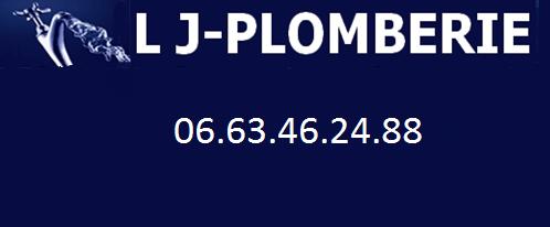 LJ-PLOMBERIE